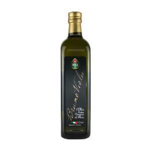 Olio extra vergine Bruno Viola 0,75 l