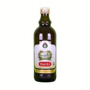 Olio extra vergine di oliva Bardo 1 L Viola