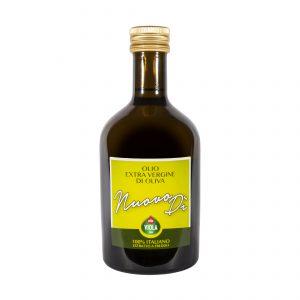Olio extra vergine d'oliva Nuovo Dì Viola